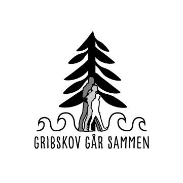 logo af Gribskov