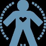 Logo til Gribskov