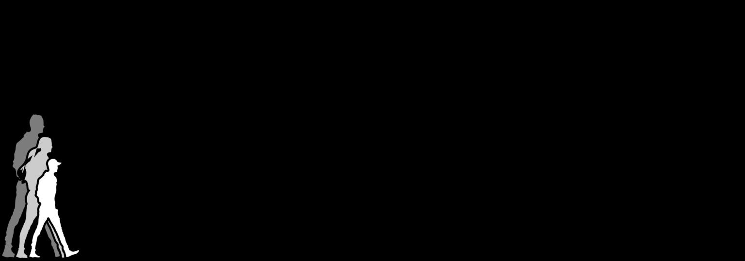 Logo Gribskov går sammen